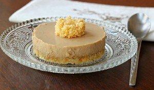 Cheescake au café et sauce chocolat-café cheesecake-au-cafe-21-300x176